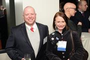 PBJ Real Estate Reporter, Natalie Kostleni catches up with colleagues.