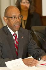 Here's how much OSU's new president will make