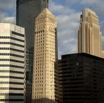 W Minneapolis - The Foshay sold for $86M