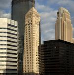 Minneapolis W and Le Meridian hotels to be sold for $101M