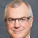 <strong>Colligan</strong>, Mazurkiewicz named to Wilson Foundation