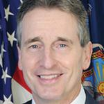 Lt. Gov. <strong>Duffy</strong> will become head of Rochester Business Alliance
