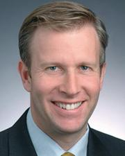 88. Chris Jacobs (Erie County)