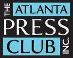 Atlanta Press Club unveils 'Forward at Fifty' initiative for 50th anniversary