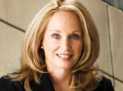 Susan Eastridge, co-founder and CEO, Concord Eastridge Inc.