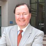 BankUnited hires former Seitlin CEO <strong>Cornish</strong> as Florida president