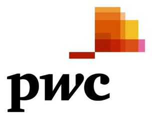 PwC grows its real estate practice in Denver