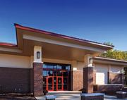 New Construction – $2,000,000-$6,000,000AWARD OF HONORMcPHERSON MUSEUM & ARTS FOUNDATIONSimpson Construction Services, WichitaOwner: McPherson Museum & Arts Foundation, McPhersonArch: Mann & Company, P.A., Hutchinson