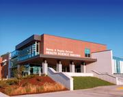 New Construction – $2,000,000-$6,000,000AWARD OF EXCELLENCELABETTE COMMUNITY COLLEGE HEALTH SCIENCE BUILDINGCrossland Construction Co., Inc., ColumbusOwner: Labette Community College, ParsonsArch: Health Facilities Group, Wichita