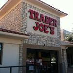 High Point group 'still moving along' in effort to attract Trader Joe's