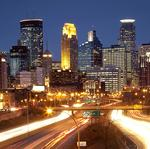 The secret to our success: What the Twin Cities do right