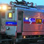 SEPTA says progress made on union negotiations. Strike still looming?
