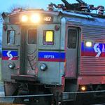 No SEPTA strike as union decides to stay on the job