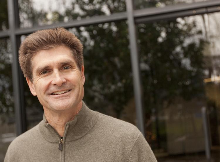 After years of work on the issue of affordable housing, Silicon Valley Leadership Group President & CEO Carl Guardino said that his business advocacy group is mulling a new initiative focused on homelessness.