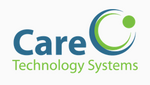 Care Technology Systems sees opportunity in baby boomers, data