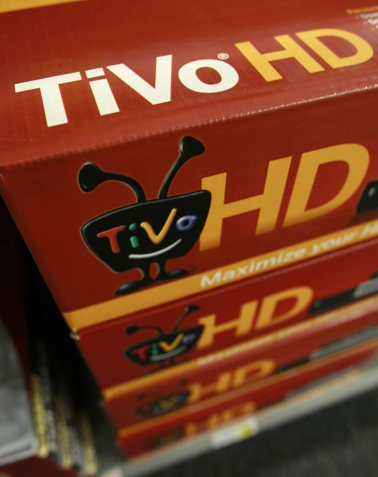 TiVo has selected Minneapolis advertising agency Olson as its new agency of record following a review.