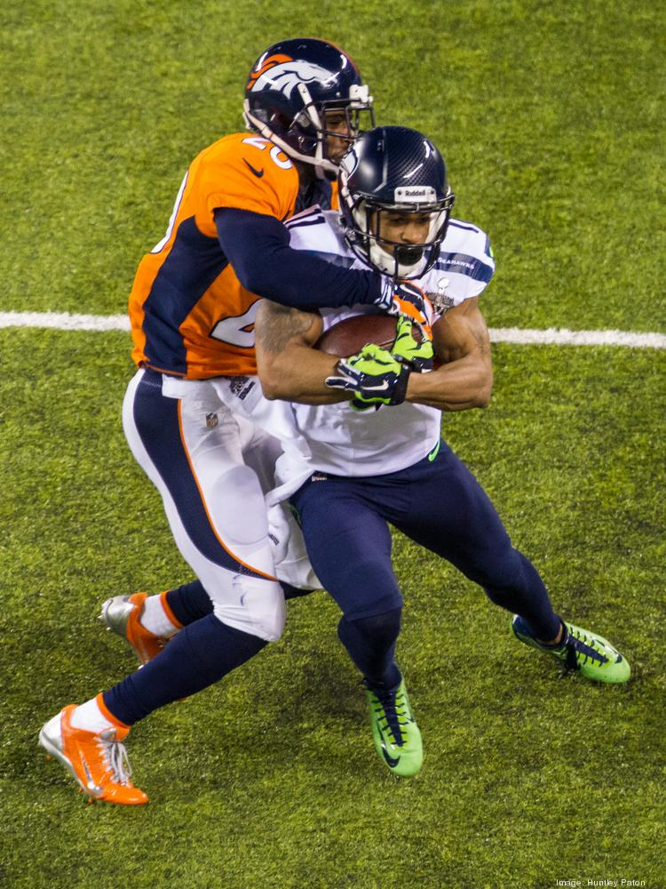 The Denver Broncos last saw action in Super Bowl XLVIII, played Feb. 2, 2014, in New Jersey's MetLIfe Stadium. The Seattle Seahawks defeated the Broncos 43-8.