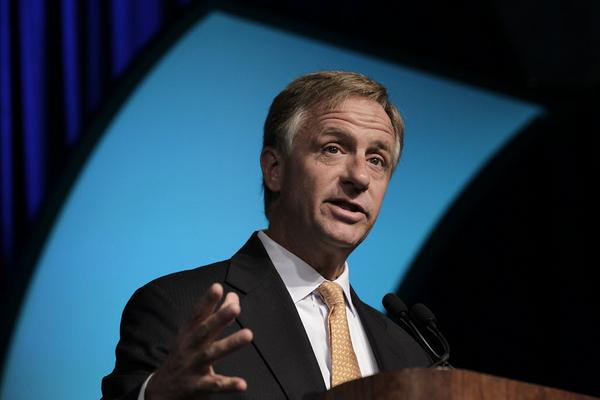 NFIB SAYS IT WILL OPPOSE HASLAM OBAMACARE EXPANSION PLAN.