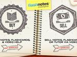 Barnes & Noble invests in Boston edtech startup Flashnotes