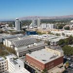 Silicon Valley Chamber initiative aims to ride the Internet of Things wave