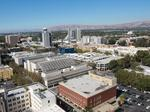 Lots of jobs in San Jose, but cost of living lowers its desirability