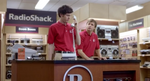 RadioShack to close 500 stores in restructuring