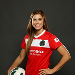 The power of Alex <strong>Morgan</strong> and Christine Sinclair: After Thorns' complaints, K.C. hotel could be shut down