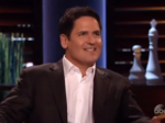 Mark Cuban bets on another Massachusetts company