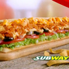 Subway moving into former Lobo Mens Shop
