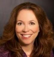 Lynn Lucas, Cisco's VP of global collaboration marketing, has been named chief marketing officer at Good Technology.