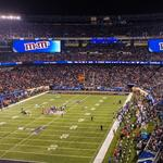 Could Charlotte host the Super Bowl? And does it want to?