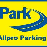 Allpro Parking lands contract with Long Island Railroad