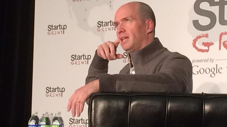 Ben Horowitz, name partner at the Andreessen Horowitz venture capital firm, offered to make a large wager Thursday against a dotcom style crash happening in the next five years.