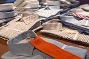 Quinntessential Gentleman is expanding its clothing offerings.