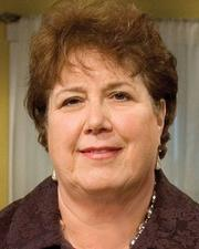 225. Ann Monroe (Health Foundation of Western and Central New York)