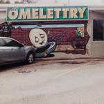 Omelettry narrows choices for new location