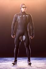 8 photos of the Under Armour uniforms athletes will sport in the Sochi Olympics