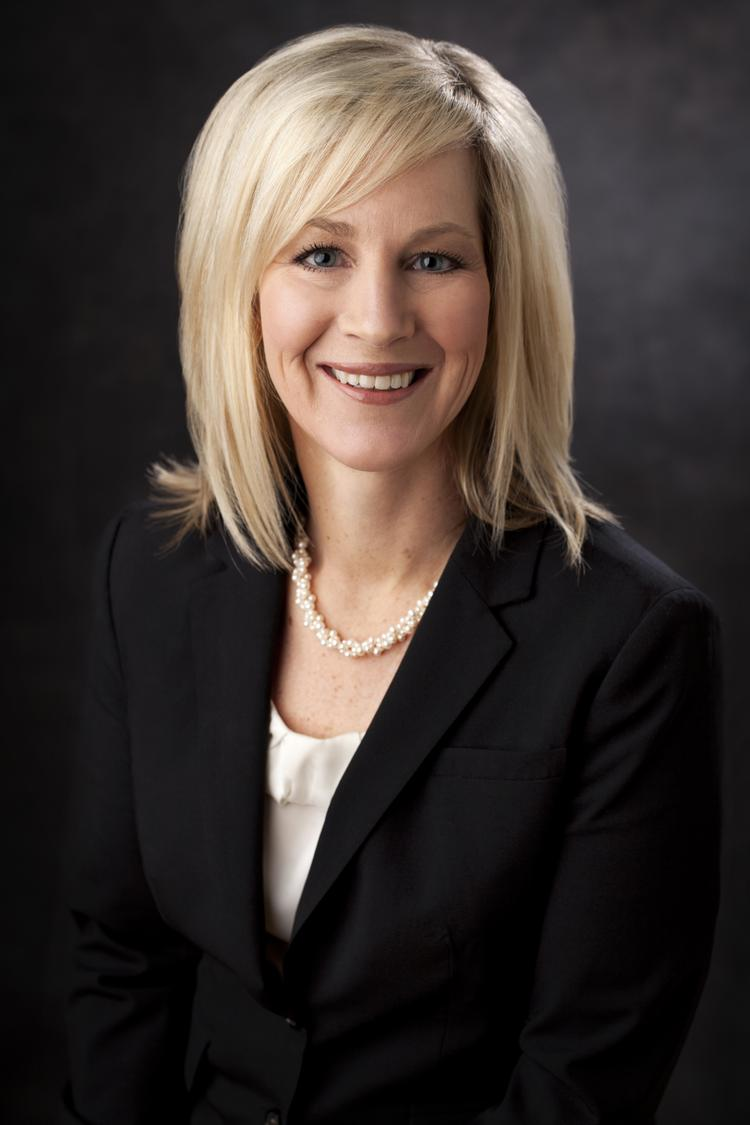 Michelle Gillis has been named a senior vice president at American Financial Group.