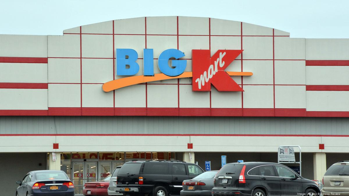 Kmart Seattle 28 Images Decatur S Kmart Location To In
