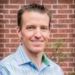 CopperEgg software firm enlists new CEO