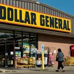 Dollar General eyed for site near Buffalo State