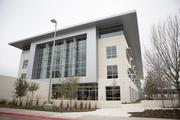 Apple expects to invest $282 million and create 3,600 jobs with its Austin campus.