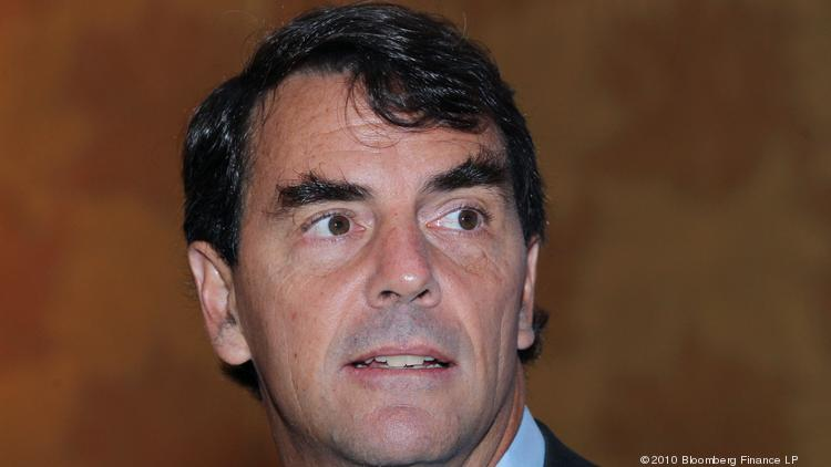 Venture capitalist Tim Draper and startup company Vaurum will use the 30,000 bitcoins Draper bought from the U.S. Marshals Service to expand bitcoin trading platforms in emerging markets.