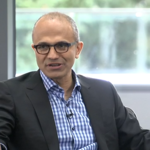 Microsoft's turn to the cloud could make waves across industry, Silicon Alley execs say