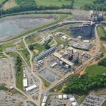 Coal ash bill put off to November as N.C. Senate adjourns
