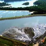 City wants tour of Riverbend coal ash ponds to assess risk to Charlotte water supply