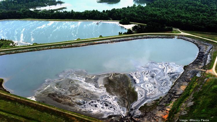 Duke Energy, UNC Charlotte establish independent coal ash panel