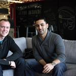 Citelighter is still growing after Betamore