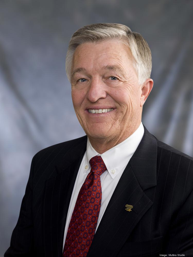 Dan Doyle, CEO of Central Valley Community Bancorp will give up bank president duties to his eventual successor, James Ford. Doyle plans to retire at the end of the year.