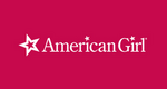 American Girl store headed to CoolSprings Galleria